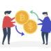 fausse alerte bombe bitcoin cyberplus