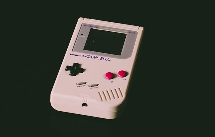 jeux gameboys cyberplus