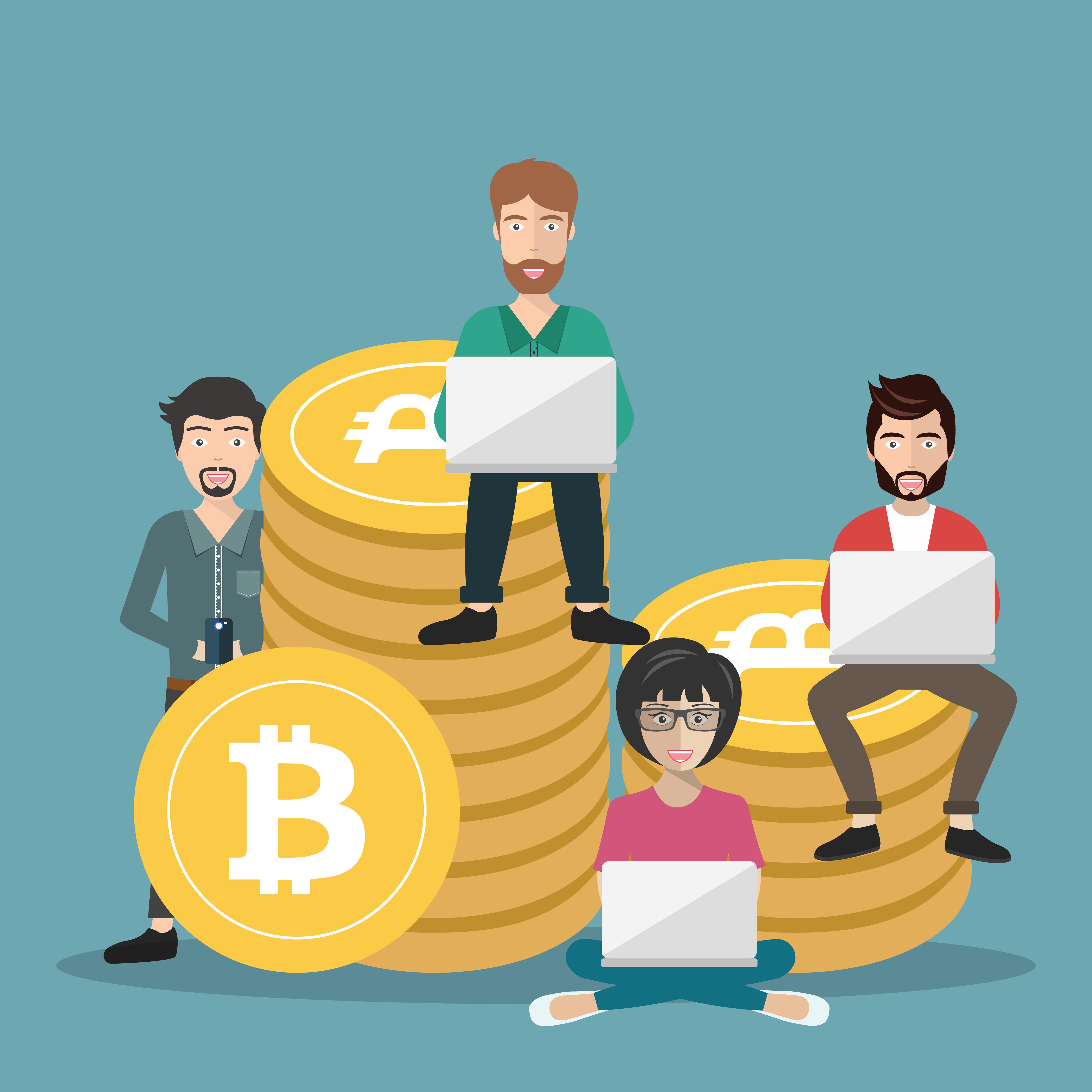 tout savoir bitcoin cyberplus
