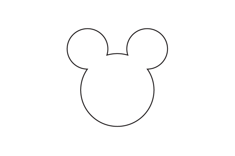 Disney + streaming Cyberplus