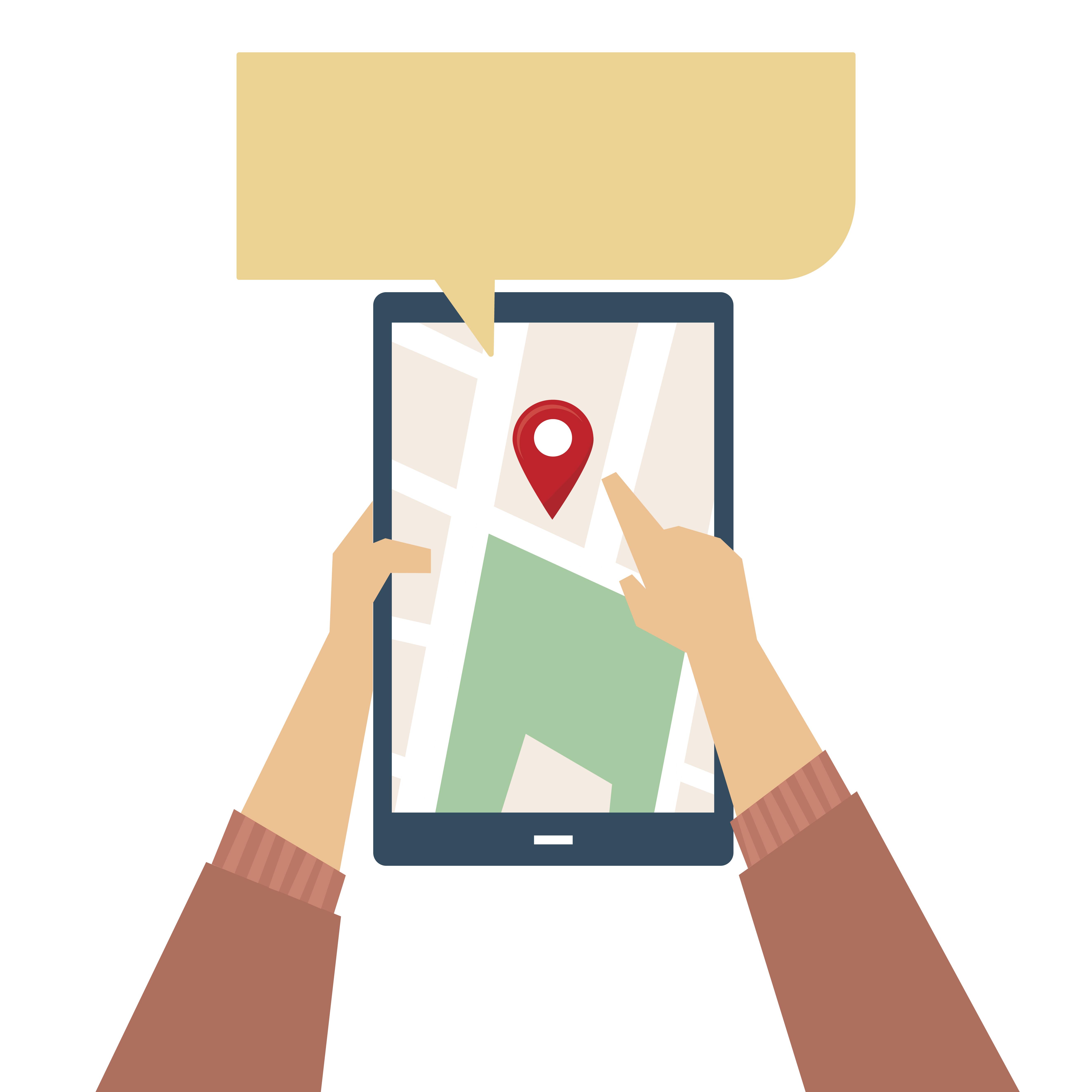 logiciels de géolocalisation par GPS cyberplus