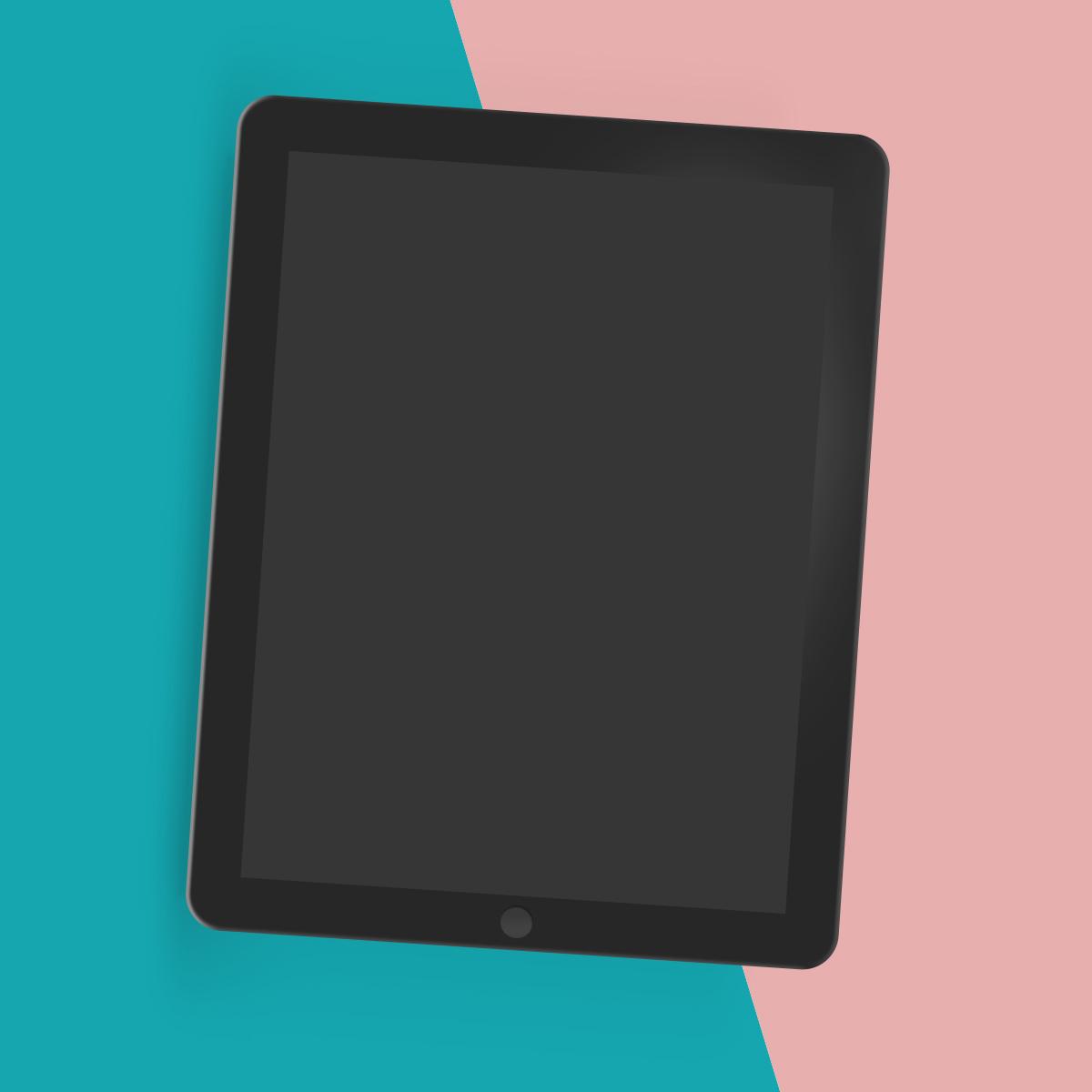 tablette cyberplus