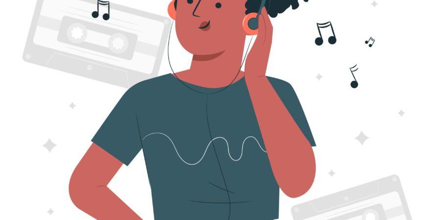 apprendre musique applications